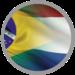 Autoescola - De Rijcoach Icon